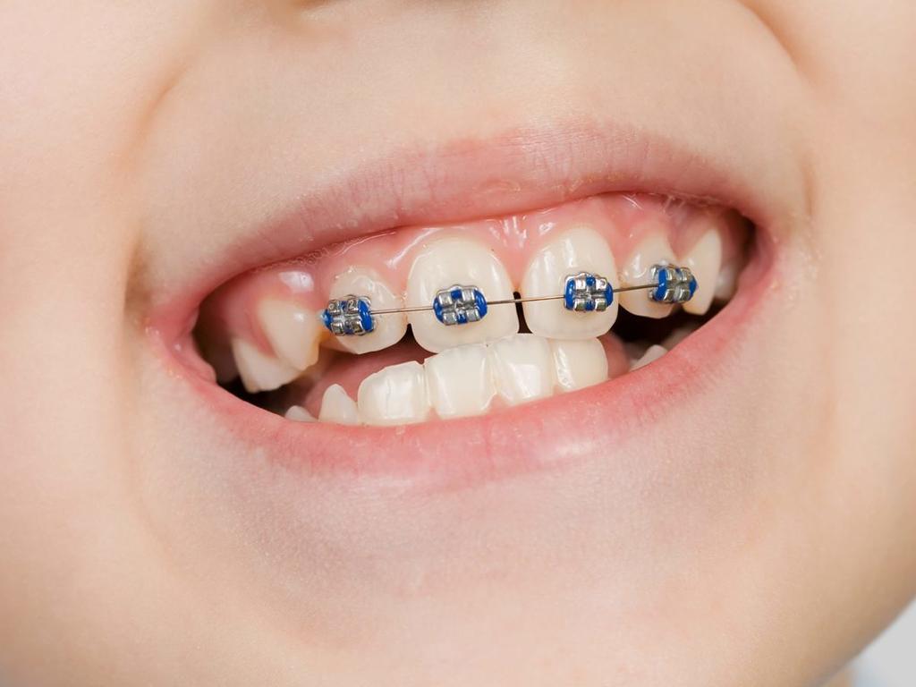 矯正歯科-美松デンタルオフィス