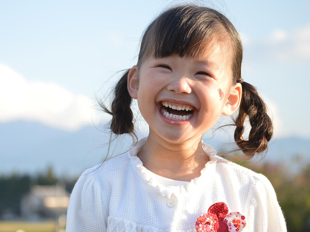 小児歯科-美松デンタルオフィス